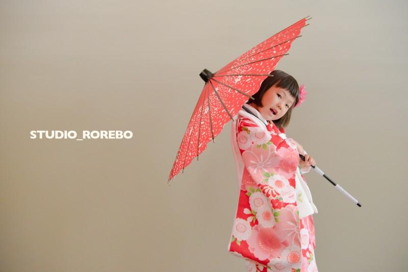 名古屋_写真スタジオ_出張撮影-撮影