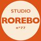 スタジオロレボ