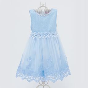 レンタルドレス 120cm 無料