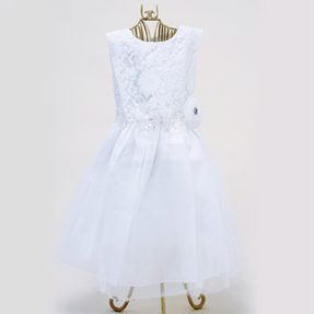 レンタルドレス 130cm 無料