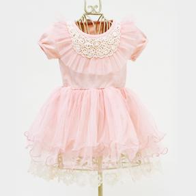 レンタルドレス 90cm 無料