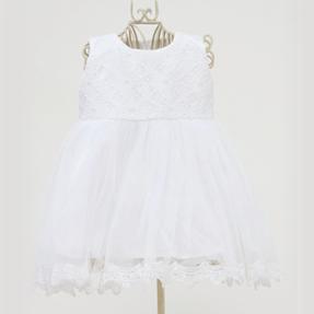 レンタルドレス 80cm