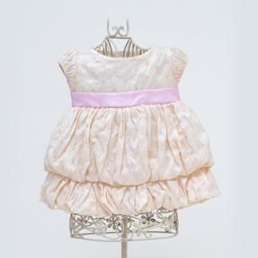 レンタルドレス 80cm 無料