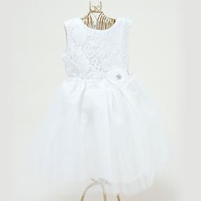 レンタルドレス 140cm 無料