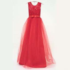レンタルドレス 160cm 無料