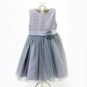 レンタルドレス無料 120cm
