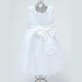 レンタルドレス 120cm