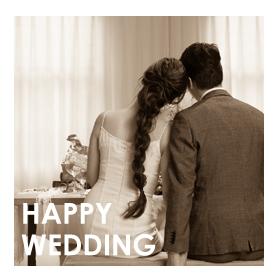 wedding_b
