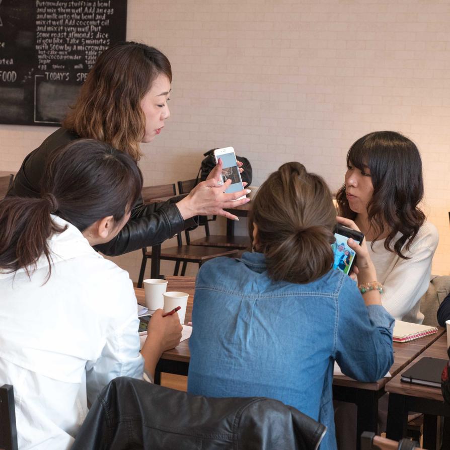 写真教室_カメラ講座_名古屋_ワークショップ