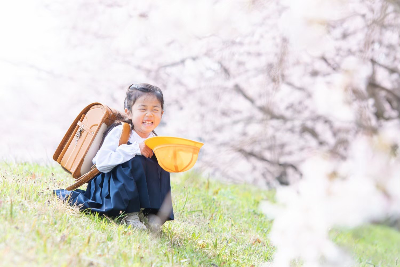 桜撮影会hp