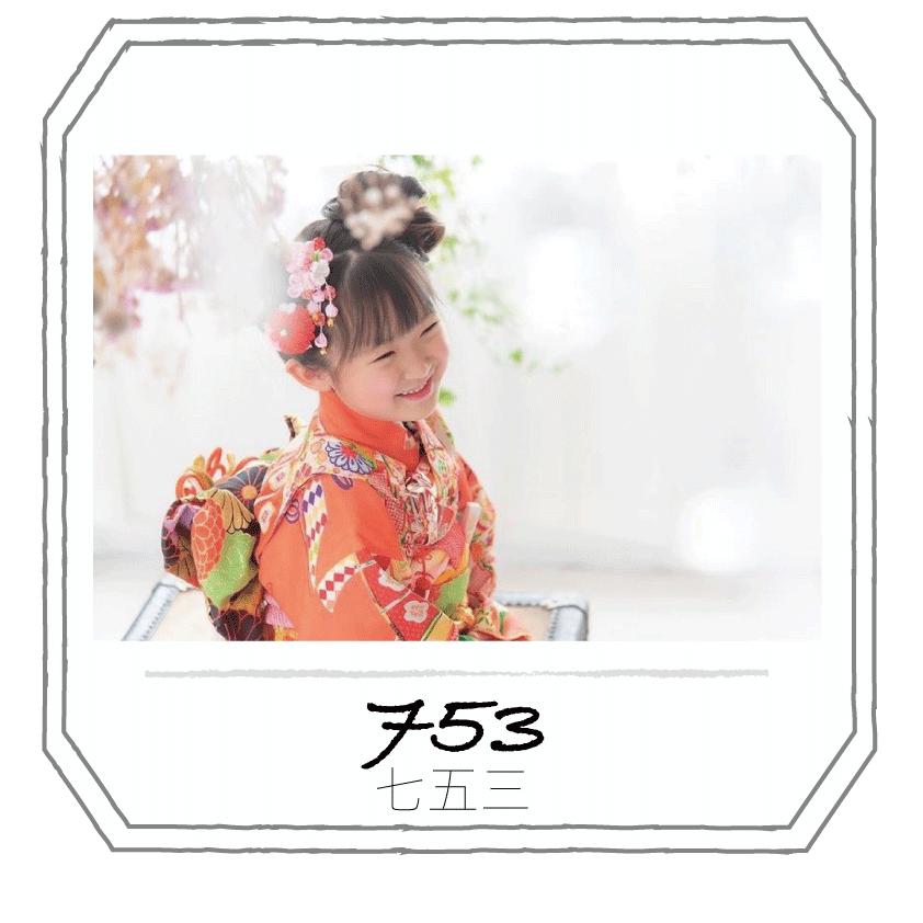 Top753(2)